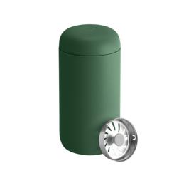 Fellow Carter Move Mug Kubek termiczny Zielony 355ml