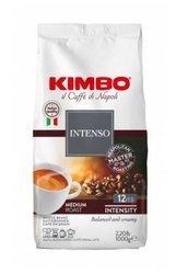 Kawa ziarnista Kimbo Aroma Intenso 1kg
