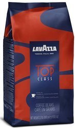 Kawa ziarnista Lavazza Top Class 1kg