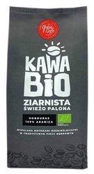Kawa ziarnista Quba Caffe Honduras 100% Arabica 250g - BIO