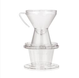 The Gabi Master A Coffee Dripper - Glowbeans