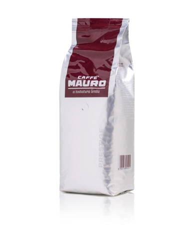 Kawa ziarnista Mauro Prestige 1kg