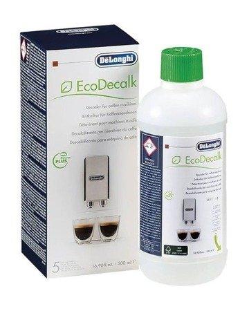 Odkamieniacz DeLonghi EcoDecalk 500ml