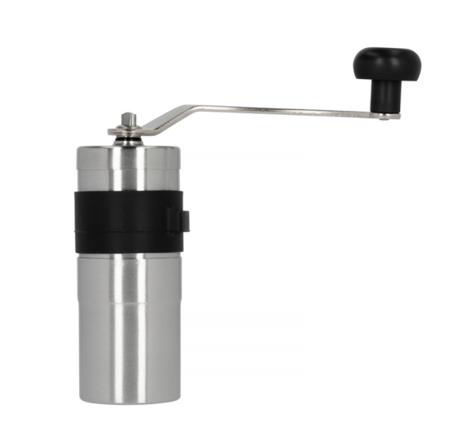 Porlex Mini II - Młynek ręczny